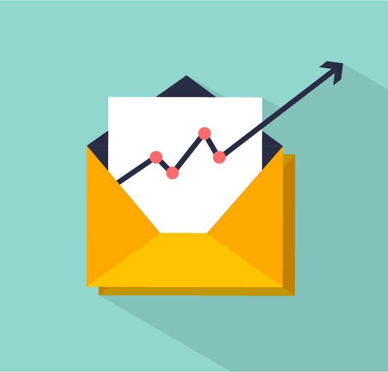 email-marketing-roi