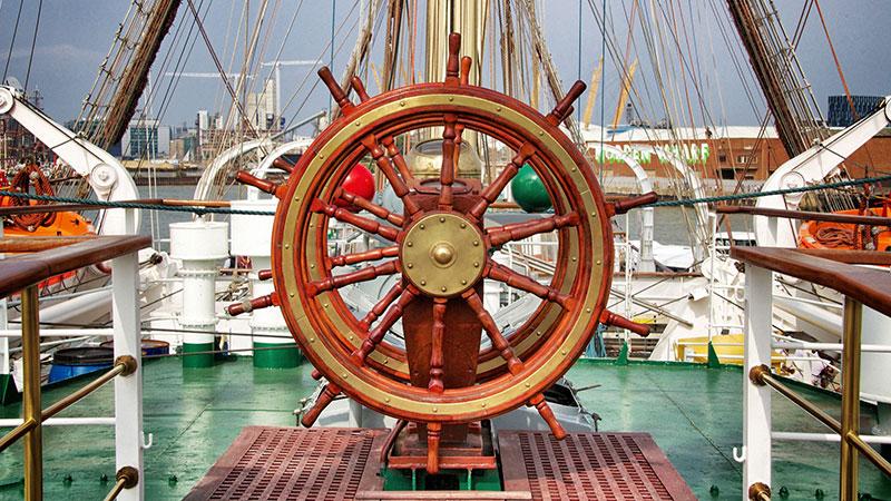 ship_wheel_flickr_aniamendrek