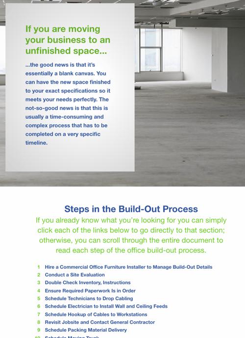 10x pillar page
