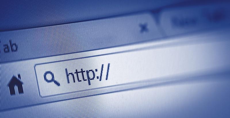 30dn_what is a domain blog.jpeg