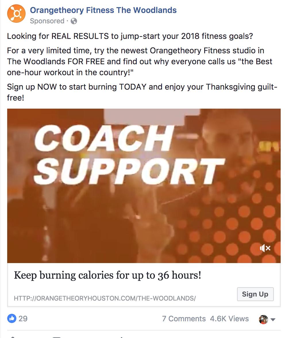 Facebook-ads-marketing2.png