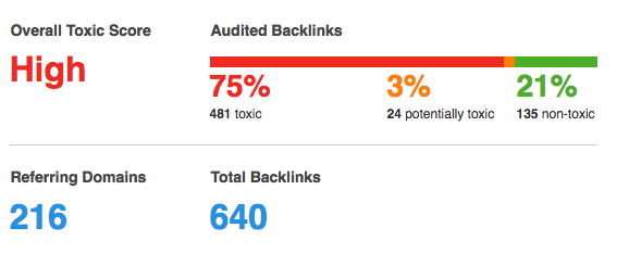 SEO_Strategy_Backlinks.png