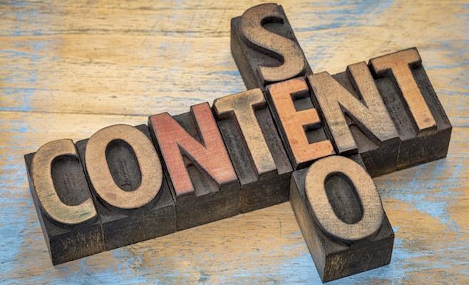 content-authority-seo.jpeg