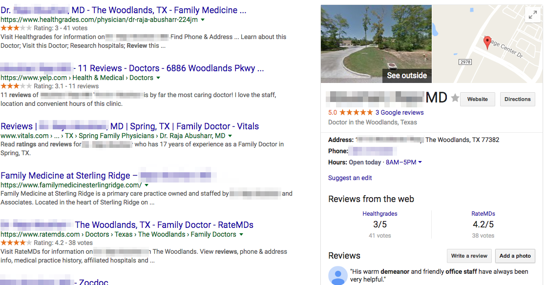 doctor-reviews.png.png