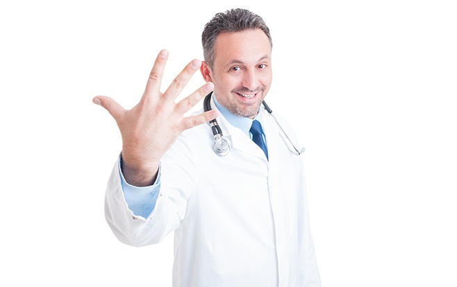 Healthcare B2B Websites and Lead Generation