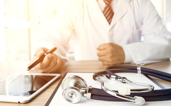 healthcare_ehr_software (1).jpg