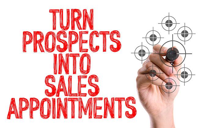 improve-sales-funnel-efficiency.jpg