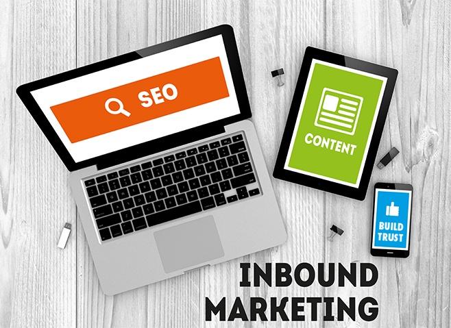 inbound_marketing_solves_problems.jpg