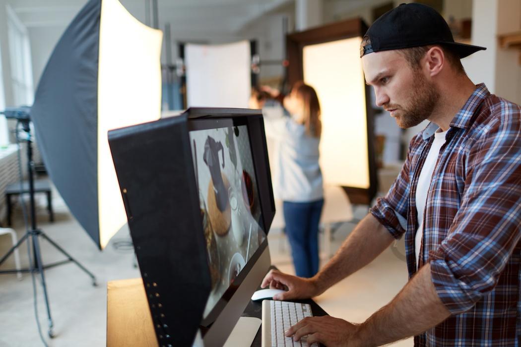 marketing-budget-photo-shoot-med.jpeg