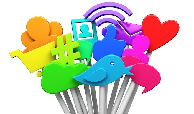 social-media-management.jpg