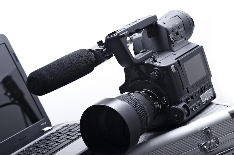 testimonial_video_production.jpeg