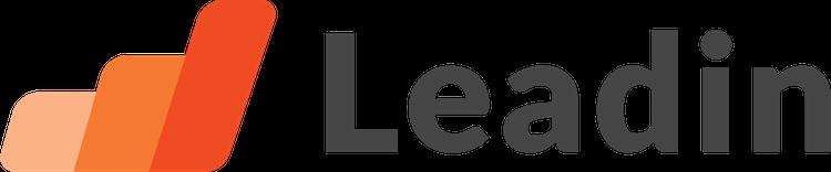 Leadin_logo_new.png