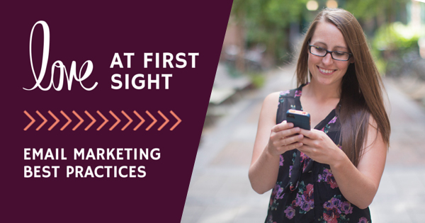 email_marketing_best_practices
