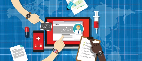 how-to-sell-ehr-software
