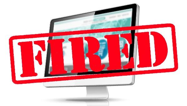 website_fired